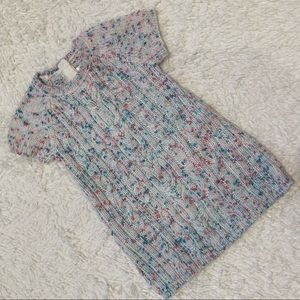 Gymboree Sweater dress 18-24 months
